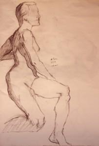 MLynn-Srishti_Wilhelm3