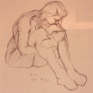 MLynn-Srishti_Wilhelm5