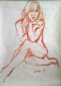 M'Lynn_2_10